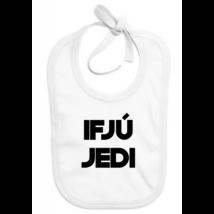 Ifjú Jedi
